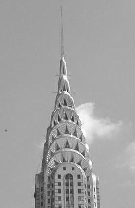 images/main/chrysler_building.jpg